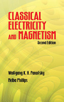 Classical Electricity and Magnetism PDF