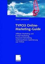 TYPO3 Online Marketing Guide PDF