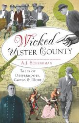 Wicked Ulster County
