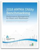 2018 Awwa Utility Benchmarking: Performance Management for Water and Wastewater