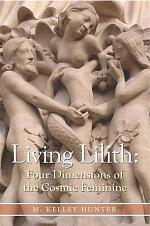 Living Lilith