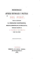 Colección de libros españoles raros ó curiosos: Volumen 16