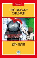 The Railway Children   Edith Nesbit  Stage 2  PDF