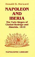 Napoleon and Iberia PDF
