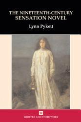 Nineteenth Century Sensation Novel Book PDF