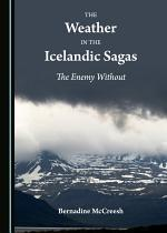 The Weather in the Icelandic Sagas