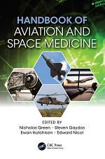 Handbook of Aviation and Space Medicine