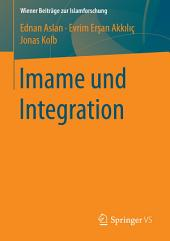 Imame und Integration