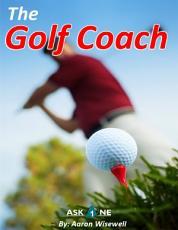 The Golf Coach PDF