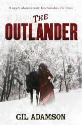 The Outlander Book PDF