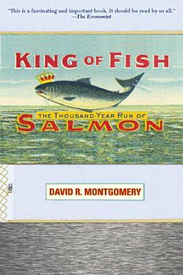 King of Fish