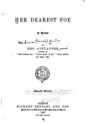 Her Dearest Foe: A Novel