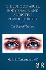 Childhood Abuse, Body Shame, and Addictive Plastic Surgery