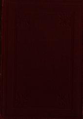 E voto Dordraceno: toelichting op den Heidelbergschen catechismus, Volume 3