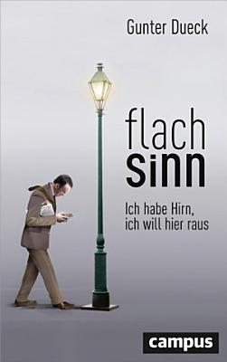 Flachsinn PDF