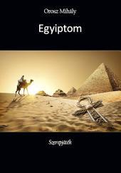 Egyiptom: Szerepjáték