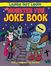 The Monster Fun Joke Book PDF