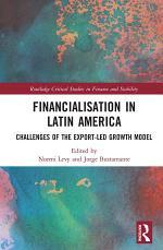 Financialisation in Latin America