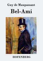 Bel Ami PDF