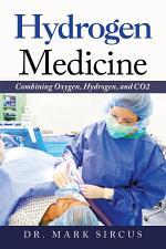 Hydrogen Medicine