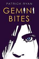 Gemini Bites PDF