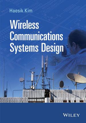 Wireless Communications Systems Design PDF