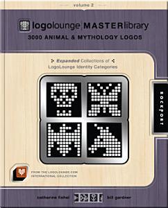 LogoLounge Master Library  Volume 2 PDF