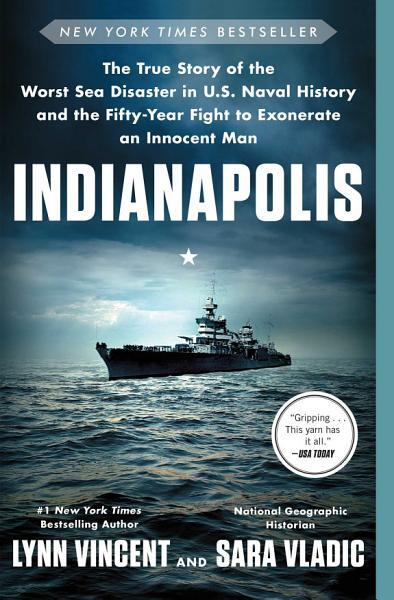 Download Indianapolis Book