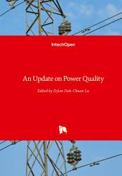 An Update on Power Quality PDF