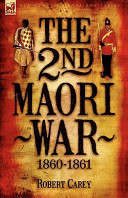 The 2nd Maori War