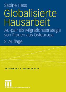 Globalisierte Hausarbeit PDF