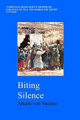 Biting Silence