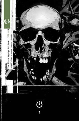 The Black Monday Murders Vol  2 PDF