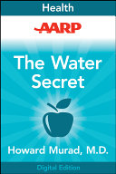 AARP The Water Secret