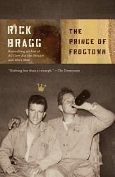 The Prince Of Frogtown PDF