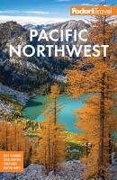 Fodor s Pacific Northwest PDF
