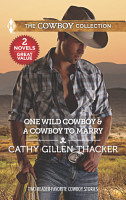 The Cowboy Collection PDF