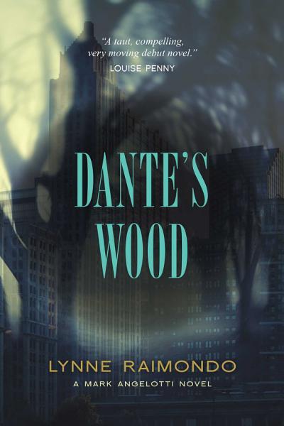 Download Dante s Wood Book