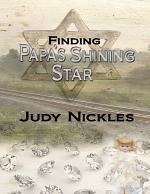 Finding Papa's Shining Star