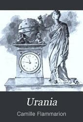 Urania: A Romance