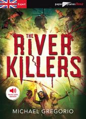 The River Killers - Ebook