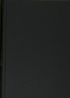 Egretta PDF