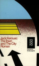 The town and the city PDF