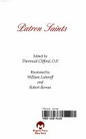 Baby Blessings Catholic Bible PDF