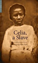 Celia A Slave Book PDF