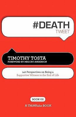 Death Tweet Book02