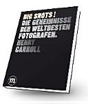 BIG SHOTS   PDF