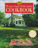 The Laura Ingalls Wilder Country Cookbook Book