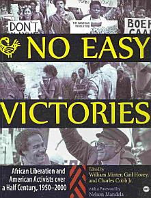 No Easy Victories PDF