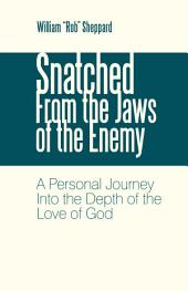 Snatched from the Jaws of the Enemy: A Personal Journey into the Depth of the Love of God